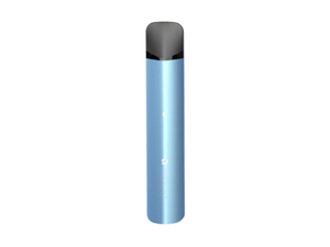 tobacco Disposable E-cig for cbd