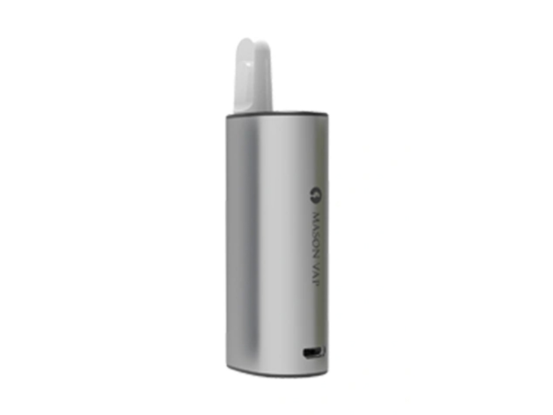 800 puffs Disposable E-cig for cbd without nicotine