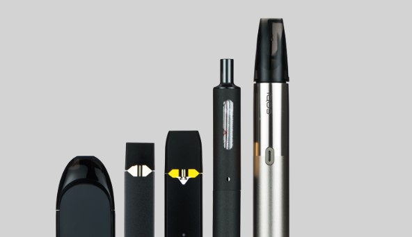 Small Vape Companies Ask FDA to Postpone the PMTA Deadline